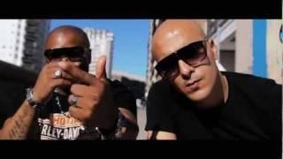 LIM (ft.Alibi Montana) - Sur un coup de tête