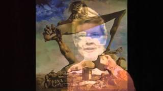 getlinkyoutube.com-Art History Abbreviated: Salvador Dali
