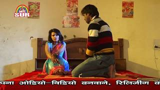 getlinkyoutube.com-Mahina Aail Ba | New Hot & Sexy Bhojpuri Video | Sur Entertainment | Bhojpuri Tadka