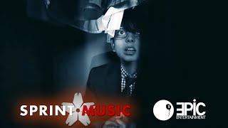 getlinkyoutube.com-Doddy - Paranormal | Videoclip