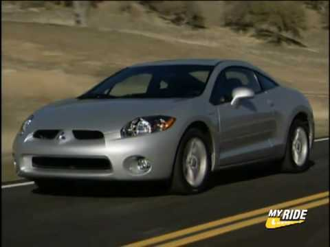 2008 mitsubishi eclipse problems online manuals and. Black Bedroom Furniture Sets. Home Design Ideas