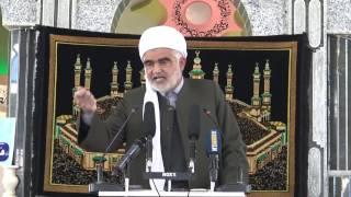 getlinkyoutube.com-وتاری جـــمعه /  پایهكانی ئیسلام پایهی پێنجهم - حهج 10/2/2017