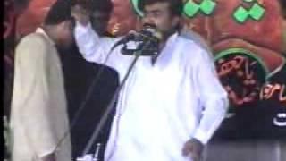 getlinkyoutube.com-Qazi Waseem-Allah Allah.......Masaib!!!!!!
