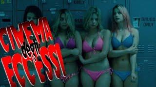 getlinkyoutube.com-RECENSIONE: Spring Breakers (Cinema degli Eccessi #49)
