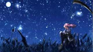 getlinkyoutube.com-Nightcore - Some Nights