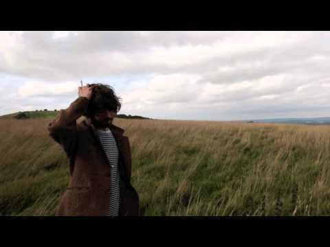 Keaton Henson - Small Hands