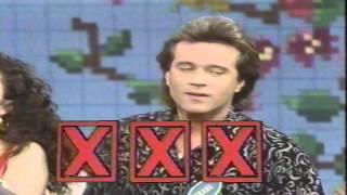 getlinkyoutube.com-WWL TV Family Feud Challenge CH4 New Orleans July 1992