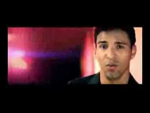 Te-Gateo-[Video-Oficial]-Reykon-Feat-Pipe-Calderón-®[www.savevid.com]