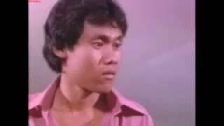 Warkop DKI REBORN Full Movie, Jangkrik Boss part 1