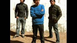 getlinkyoutube.com-اغنية امازيغية تسب الحكومة