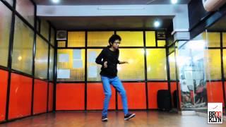 getlinkyoutube.com-Tu Hi Toh Meri Dost Hai   Bhumeet a.k.a Chomie   Brooklyn Academy of Dance and Arts