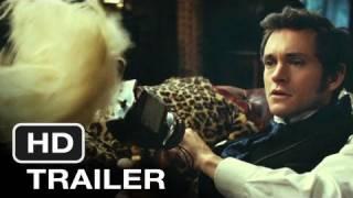 getlinkyoutube.com-Hysteria (2011) Trailer - HD Movie
