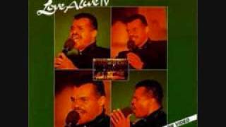 getlinkyoutube.com-Walter Hawkins - Thank You Lord (for all you've done)