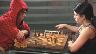 getlinkyoutube.com-X Chess Championships, Episode 2