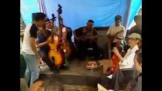 getlinkyoutube.com-Orkes Langgam Lagu Daerah Makassar