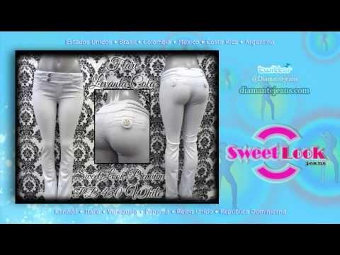 ●Nueva Galería● Sweet Look Premium Exclusivos Levanta Pompis / Alejandro Sanz no me compares