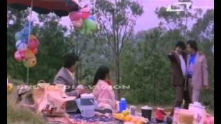 getlinkyoutube.com-Mana Midiyithu – ಮನ ಮಿಡಿಯಿತು