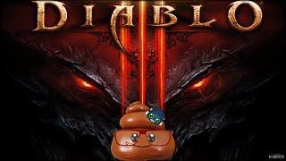 getlinkyoutube.com-Diablo 3 - Le monde des gobelins