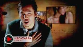 Kerispatih - Lagu Rindu (Official Music Video NAGASWARA) #music