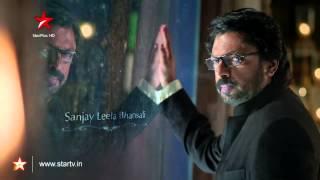 Sanjay Leela Bhansali brings Saraswatichandra - The Legend of Devdas