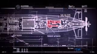 getlinkyoutube.com-Call of Duty Modern Warfare 2 All Briefings/Loading scenes/Cutscenes