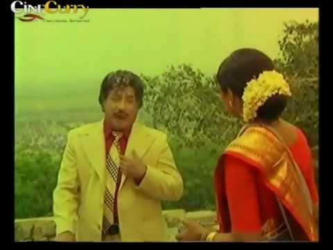 Very Very Very Rare Sweet Tamil Song- 2