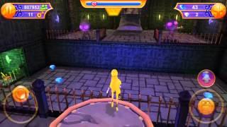 getlinkyoutube.com-Replay from Winx Club: Alfea Butterflix Adventures!