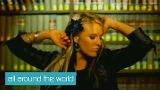 getlinkyoutube.com-Cascada - Everytime We Touch (Official Video)