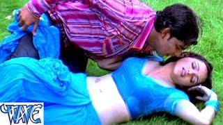 getlinkyoutube.com-Purawaiya Bahe - अब रोकs ना मन के - Rangili Chunariya Tohare - Bhojpuri Sad Songs HD