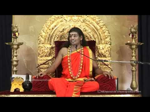 WHAT IS DHARMA: Short Nithyananda Videos