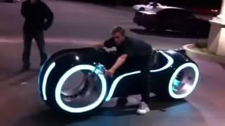 getlinkyoutube.com-اجمل واغلى دراجة في العالم