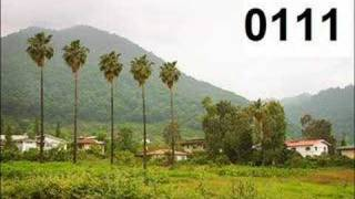 getlinkyoutube.com-0111 - Bargard Pisham