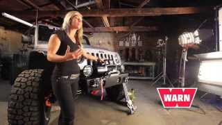 getlinkyoutube.com-WARN Brute Project Vehicle