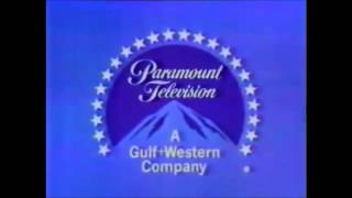 getlinkyoutube.com-Paramount Television Logo History Update
