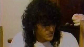 getlinkyoutube.com-Raul Seixas Globo Reporter 1989