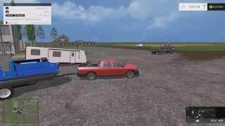 getlinkyoutube.com-Farming Simulator 15 Mod Spotlight :: Special Mods!