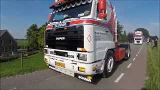 getlinkyoutube.com-SCANIA 143 V8 COMPILATION.