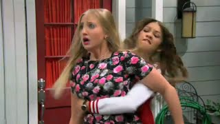 "getlinkyoutube.com-K.C. Undercover - ""Double Crossed Part 3"" Promo"