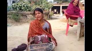 getlinkyoutube.com-Awadhi lokgeet - Nakta