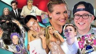 getlinkyoutube.com-Top That! | Harry Styles Loves Miley, Lady Gaga's ARTPOP Drops and More! | Pop Culture News