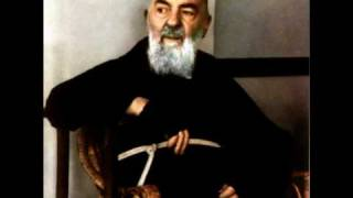 getlinkyoutube.com-voce di Padre Pio