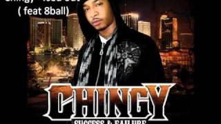 getlinkyoutube.com-Chingy- Thurr dey Go