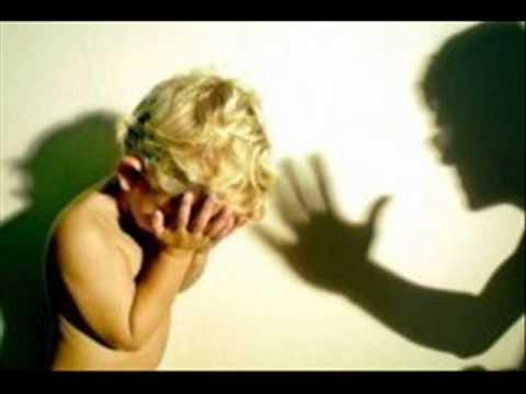 Violência Infantil - Políticas Publicas