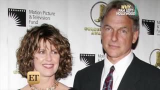 getlinkyoutube.com-Pam Dawber explains why she traded fame for family