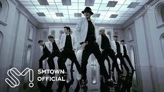 getlinkyoutube.com-SUPER JUNIOR 슈퍼주니어 _SPY_MUSIC VIDEO