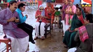 Lapataganj Phir Ek Baar - Episode 24 - 11th July 2013