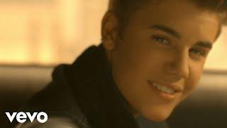 Justin Bieber - Boyfriend