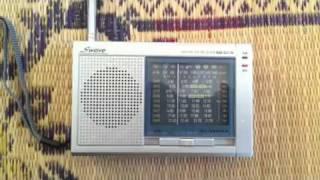 getlinkyoutube.com-短波ラジオから流れる不審な声