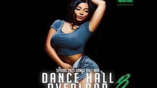 getlinkyoutube.com-2015 May Dance Hall Mix: Vybz Kartel, Munga, Mavado, Konshens & Many More!