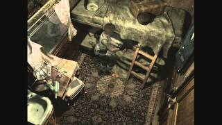 Resident Evil 0 HD Remaster Demo Playthrough - E3 2015
